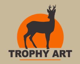 TrophyArt
