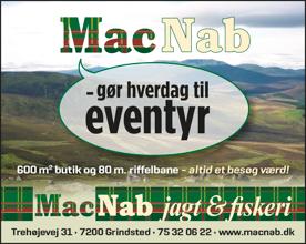 macnab1