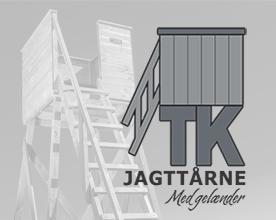 TK Taarne