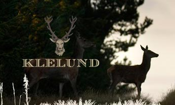 Klelund